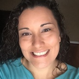 Jennifer W. - Seeking Work in Owings Mills