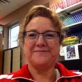 Joan W. - Seeking Work in Forestville