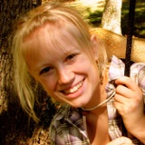 Bethany A. - Seeking Work in Burnsville