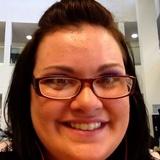 Lindsay  M. - Seeking Work in Lawrenceville