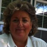 Liz C. - Seeking Work in Garland