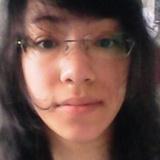 Hend (maya) J. - Seeking Work in Los Angeles