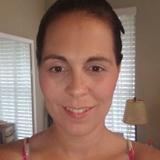 Ashley E. - Seeking Work in La Porte