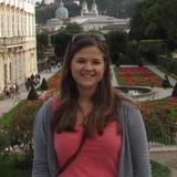 Christina W. - Seeking Work in Elkhorn