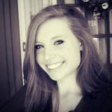 Brittany M. - Seeking Work in Power Springs