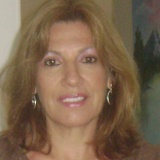 Giovanna A. - Seeking Work in Tampa