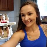 Emily C. - Seeking Work in Pinellas Park