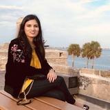 The Ruikar Family - Hiring in Orlando