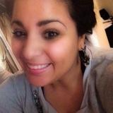 Nicole M. - Seeking Work in Baton Rouge