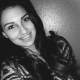 Nicole M. - Seeking Work in Conroe