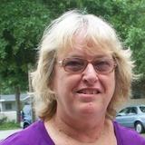Joyce W. - Seeking Work in Gulfport