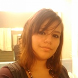 Savanna M. - Seeking Work in Huntsville