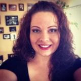 Michelle G. - Seeking Work in Hayward