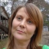 Brandy M. - Seeking Work in Poplarville