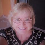 Susan N. - Seeking Work in Plainfield