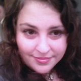 Ashley  P. - Seeking Work in Orlando