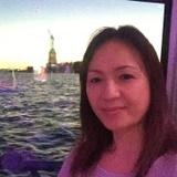 Marietta  R. - Seeking Work in Fort Lee