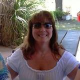 Sharon L. - Seeking Work in Plano