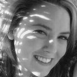 Jessica L. - Seeking Work in Huntsville