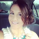 Kelsie L. - Seeking Work in Urbana