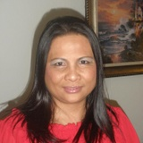 Maria M. - Seeking Work in Fairfax