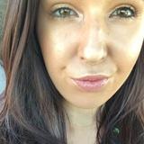 Kelly  H. - Seeking Work in Layton