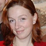 Heather H. - Seeking Work in Portland