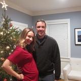 The Round Family - Hiring in Boston