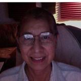 Maria Noemi R. - Seeking Work in Dallas