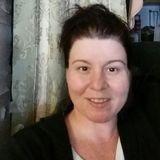Vanessa M. - Seeking Work in West Babylon