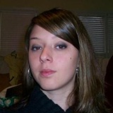 Danyell B. - Seeking Work in Pelham
