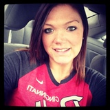 Kelsea D. - Seeking Work in Cincinnati