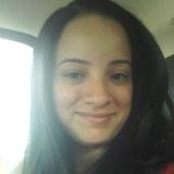 Amanda R. - Seeking Work in Sorrento