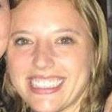 Kristin B. - Seeking Work in Leander