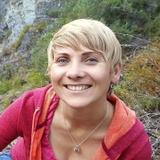 Olga T. - Seeking Work in Walla Walla