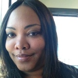 Malika L. - Seeking Work in Federal Way