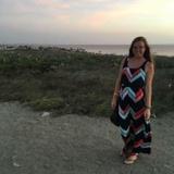 Caitlin B. - Seeking Work in Coram