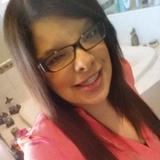 Courtney M. - Seeking Work in Indio