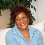 Cynthia T. - Seeking Work in Montgomery