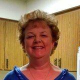 Rachel H. - Seeking Work in Ellenton