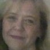 Sherry T. - Seeking Work in Decatur