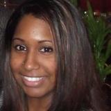 Trina B. - Seeking Work in Stoughton