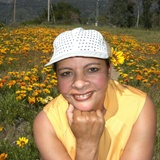 Marina R. - Seeking Work in Rancho S. Margarita