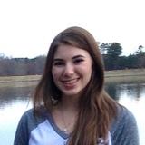 Bethany B. - Seeking Work in Troy