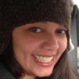 Elizabeth F. - Seeking Work in Bronx