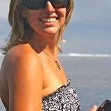 Brittany D. - Seeking Work in Chesapeake