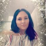 Maureen A. - Seeking Work in Wilbraham