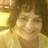 Belinda D. - Seeking Work in Youngstown