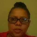 Brenda W. - Seeking Work in Kannapolis
