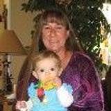 Debra D. - Seeking Work in DeFuniak Springs